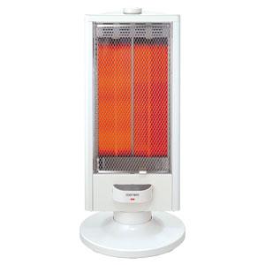 HLH-SS1060 日立 電気ストーブ【シーズヒーター】 【暖房器具】HITACHI
