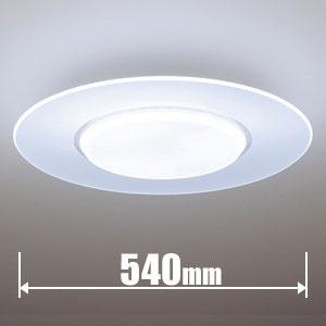 HH-CD1294A パナソニック LEDシーリングライト【カチット式】 Panasonic