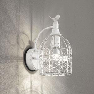 OG254038LC オーデリック LED玄関灯【要電気工事】 ODELIC