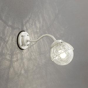 OG254105LC オーデリック LED玄関灯【要電気工事】 ODELIC