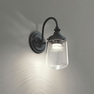 OB255126 オーデリック LEDブラケットライト【要電気工事】 ODELIC