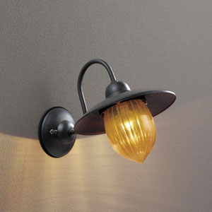 OG254238LC オーデリック LED玄関灯【電気工事専用】 ODELIC [OG254238LC]