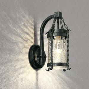 OG254240LC オーデリック LED玄関灯【要電気工事】 ODELIC
