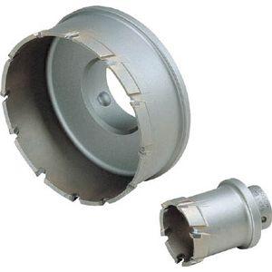 PFH-120C ボッシュ 深穴ホールソー カッター120mm BOSCH