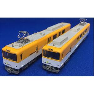 [鉄道模型]レールクラフト阿波座 (N) RCA-3DK02 近鉄24系はかるくん ボディキット