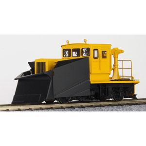 [鉄道模型]ワールド工芸 (HO) 16番 TMC200BS 軌道モーターカー 組立キット