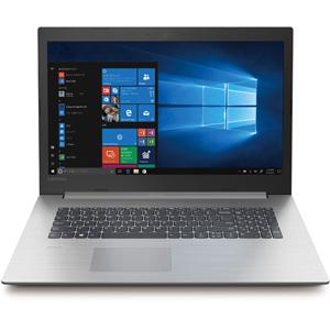 81BJ004NJP レノボ 17.3型 ノートパソコン Lenovo ideapad 320 プラチナシルバー (Core i5/メモリ 8GB/HDD 1TB/Office H&B Premium)