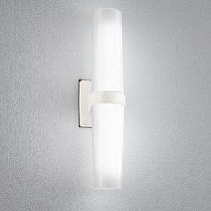 OG254478 オーデリック LED玄関灯【要電気工事】 ODELIC