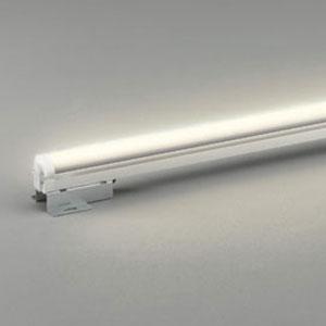 OL251679 オーデリック LED間接照明 【電気工事専用】 ODELIC [OL251679]
