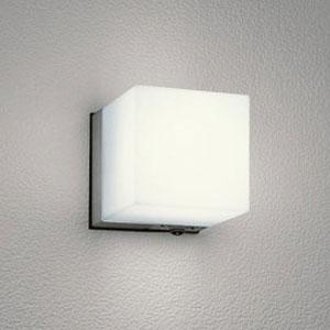 OG041647LC オーデリック LED玄関灯【要電気工事】 ODELIC