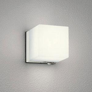 OG041645LC オーデリック LED玄関灯【要電気工事】 ODELIC