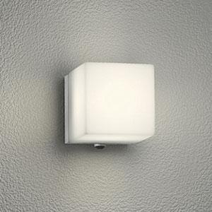 OG254290P1 オーデリック LED玄関灯【要電気工事】 ODELIC