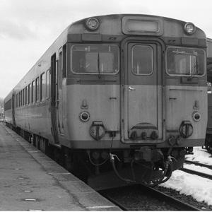[鉄道模型]カトー (Nゲージ) 10-1532 キハ58系(非冷房車) 急行「ざおう」 5両セット