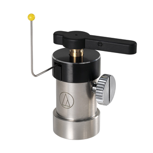 AT6006R オーディオテクニカ アームリフター《トーンアームセーフティレイザー》 audio-technica
