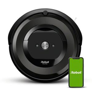 掃除機 ルンバe5 iRobot ロボット掃除機 アイロボット Roomba e5 [ルンバE5]