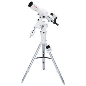 【最大1000円OFF?当店限定クーポン 7/11 1:59迄】SXP2-AX103S ビクセン 天体望遠鏡 SXP2-AX103S