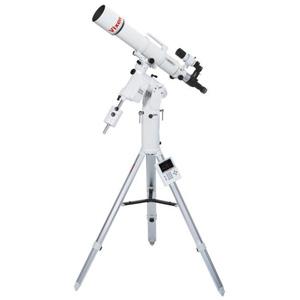 SXP2-SD103S ビクセン 天体望遠鏡 SXP2-SD103S