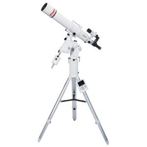 SXP2-SD115S ビクセン 天体望遠鏡 SXP2-SD115S