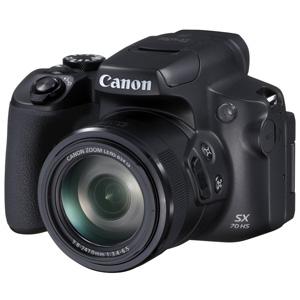 PSSX70HS キヤノン デジタルカメラ「PowerShot SX70 HS」