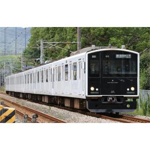 [鉄道模型]ポポンデッタ (N) 6005 JR九州 305系電車 6両セット