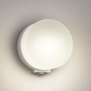 OG254400LC オーデリック LED玄関灯【電気工事専用】 ODELIC [OG254400LC]