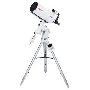 SXP2-VC200L ビクセン 天体望遠鏡 SXP2-VC200L