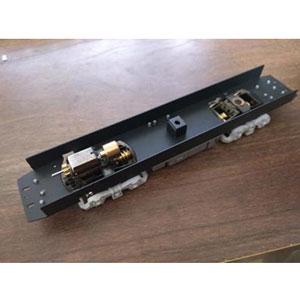 [鉄道模型]ワンマイル (HO) 319Z 都電荒川線7000系用動力ユニット