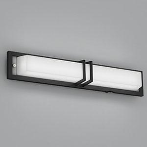 OG254495 オーデリック LED玄関灯【要電気工事】 ODELIC