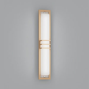 OG254497 オーデリック LED玄関灯【要電気工事】 ODELIC