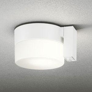 OG254401LC オーデリック LED玄関灯【要電気工事】 ODELIC