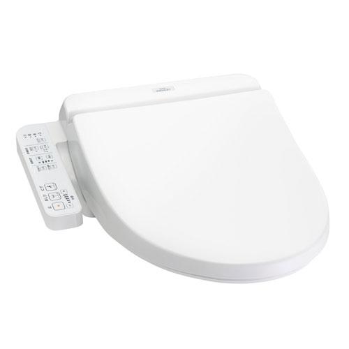 TCF8FK55#NW1 TOTO 温水洗浄便座(貯湯式)ホワイト ウォシュレット Kシリーズ