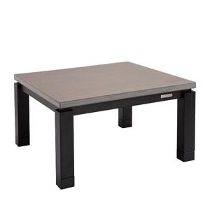 KTR-3188 コイズミ 家具調コタツ(75×75cm) 【暖房器具】KOIZUMI