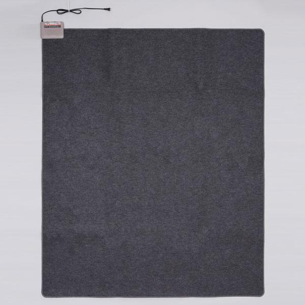 WHC-302VC ワタナベ工業 ホットカーペット本体(3畳相当) 【暖房器具】