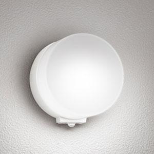 OG254398NC オーデリック LED玄関灯【要電気工事】 ODELIC