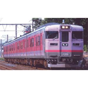 [鉄道模型]マイクロエース (Nゲージ) A2254 113系 四国更新車・ピンク・改良品 4両セット