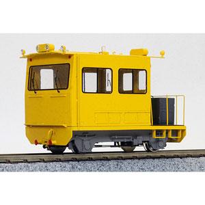 [鉄道模型]ワールド工芸 (HO) 16番 保線用遠隔制御車 塗装済完成品 【特別企画品】