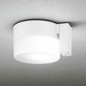 OG254401NC オーデリック LED玄関灯【要電気工事】 ODELIC