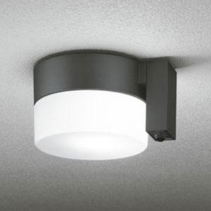 OG254402NC オーデリック LED玄関灯【要電気工事】 ODELIC