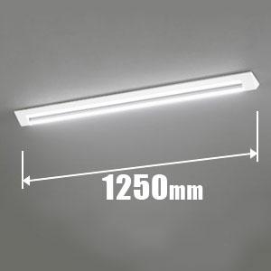 XL251720 オーデリック LEDベースライト【要電気工事】 ODELIC
