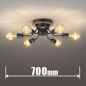 SH7011LDR オーデリック LEDシャンデリア【カチット式】 ODELIC