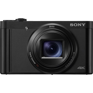 DSC-WX800 ソニー デジタルカメラ「Cyber-shot WX800」 SONY サイバーショット