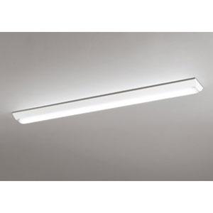 XL501002P2B オーデリック LED多目的灯【要電気工事】 ODELIC