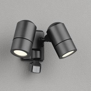 OG254558LD オーデリック LEDスポットライト【要電気工事】 ODELIC