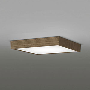 OL251744 オーデリック LED小型シーリングライト【カチット式】 ODELIC
