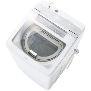 (標準設置料込)AQW-GTW90G-W 9.0kg アクア ホワイト 9.0kg 洗濯乾燥機 ホワイト AQUA, ネットでレンタル 花庵:150c5978 --- officewill.xsrv.jp