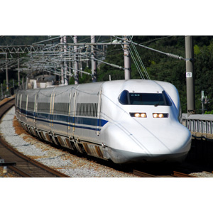 [鉄道模型]トミックス (Nゲージ) 98668 JR 700 0系 東海道・山陽新幹線(のぞみ) 増結セット(8両)