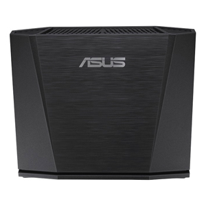 90AC0350-BDS001 エイスース ASUS WiGig Display Dock