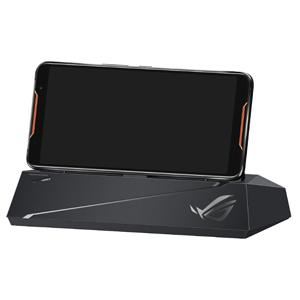 90AZ01V0-P00100 エイスース Mobile Desktop Dock