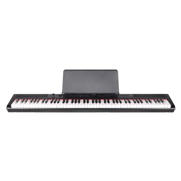 PE-88 / BK アルテシア 電子ピアノ(ブラック) Artesia