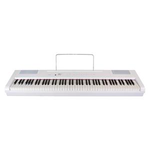 PA-88H / WH アルテシア 電子ピアノ(ホワイト) Artesia